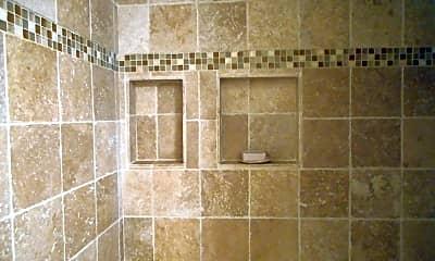 Bathroom, 6900 E Gold Dust Ave 132, 2