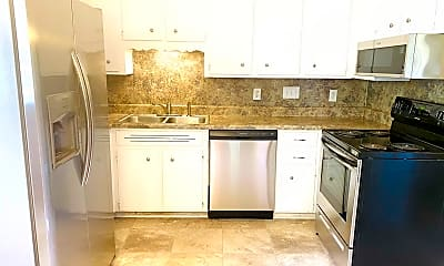 Kitchen, 4231 Andova Dr, 1