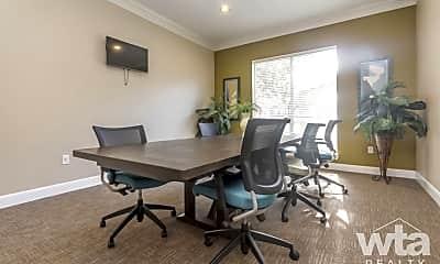 Dining Room, 3000 N Lakeline Blvd, 2