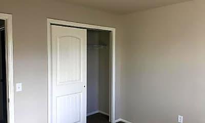 Bedroom, 715 Hailey Glenn View, 1