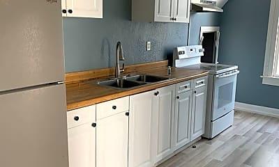 Kitchen, 1012 20th St, 0