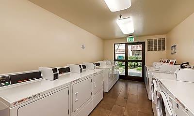 Ellinwood Apartments, 2