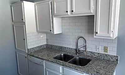 Kitchen, 143 Allencrest Dr C, 0