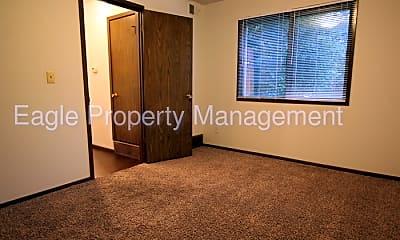 Bedroom, 4610 Tama St SE, 2