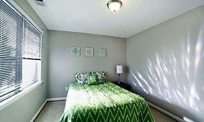 Bedroom, 3804A 26th Ave, 2