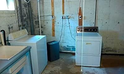 Kitchen, 822 Grove St, 2