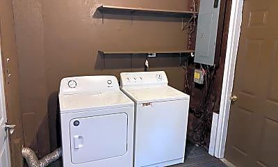 Bathroom, E8873 690th Ave, 2