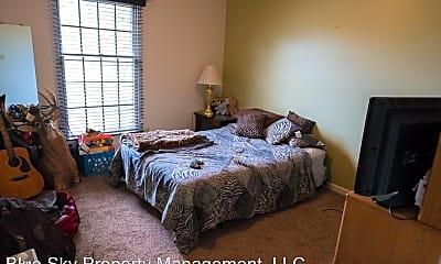 Bedroom, 4500 W Petty Rd, 2