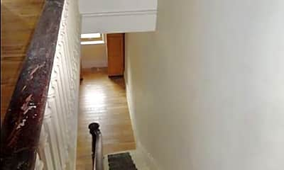 Bathroom, 298 Lark St, 2