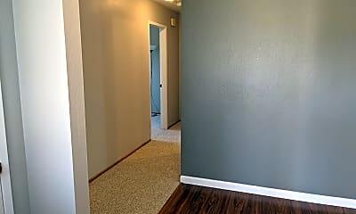 Bedroom, 1402 Pointe Claire Ct, 1