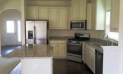 Kitchen, 5718 Swift Fox Dr, 1
