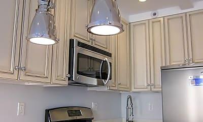 Kitchen, 12 Grove St, 0