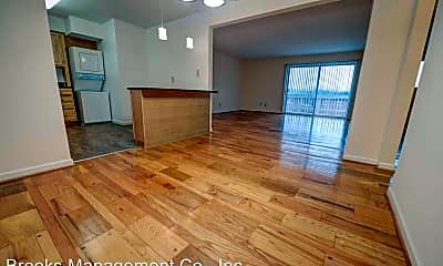 Living Room, 2900 Taney Rd, 0
