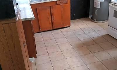 Kitchen, 1001 W 44th St, 0