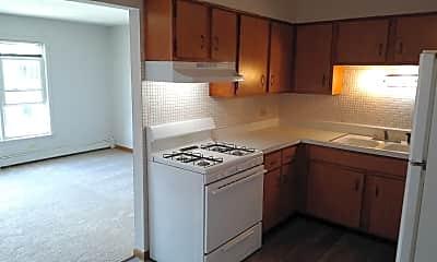 Kitchen, 9841 S Harlem Ave, 0