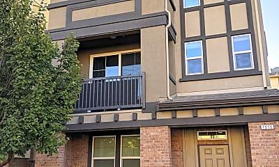 Building, 1510 Shore Drive, 0