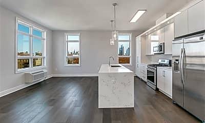 Kitchen, 119 Peter St 604, 0