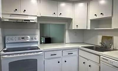 Kitchen, 899 SE 2nd Ave 116, 0