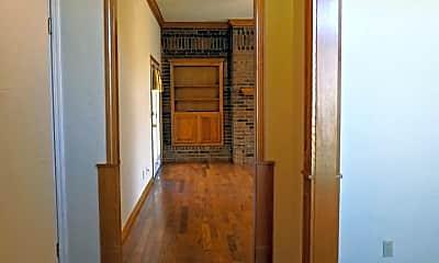 Building, 1800 Coopers Hawk Ct, 1
