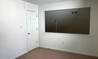 Bedroom, 2035 Glennfield Ln, 2