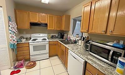Kitchen, 3148 N Dixie Hwy, 1