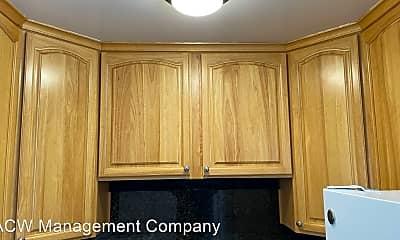 Kitchen, 731 E Homestead Rd, 2