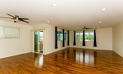 Living Room, 436 Kalama St, 0