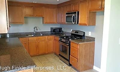Kitchen, 7526 Laurel Canyon Blvd, 0