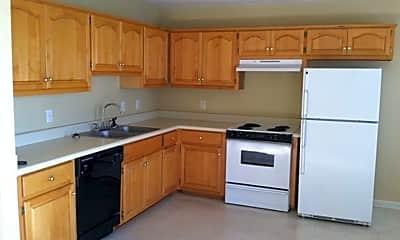 Kitchen, 1288 Samantha Ct, 1