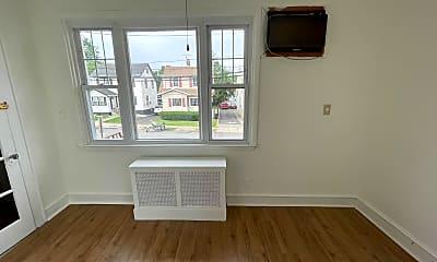 Bedroom, 195 Marietta Ave, 2