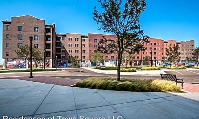 9181 Town Square Blvd Suite 1241, 1