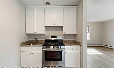 Kitchen, 6345 Lyndale Ave S, 0