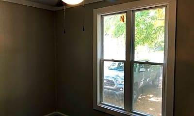 Bedroom, 2764 E Surrey Dr, 2