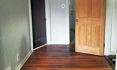 Bedroom, 437 Allwen Dr, 2