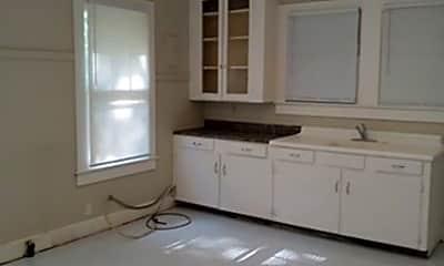 Kitchen, 2748 S Thompson Dr, 0