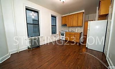 Kitchen, 23-28 31st Ave, 1