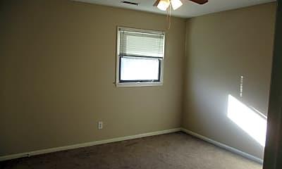 Bedroom, 604 Timberline Dr SE, 2