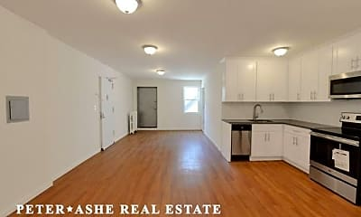 Kitchen, 599 6th Ave, 0