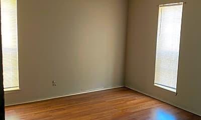 Bedroom, 2410 Capitan Dr, 2