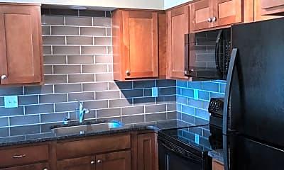 Kitchen, 507 N Ida Ave, 2