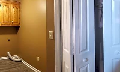 Bedroom, 1207 Eric Dr, 2