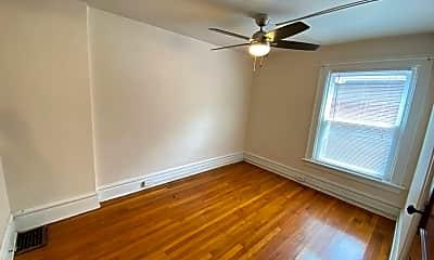 Bedroom, 303 E 20th Ave, 2