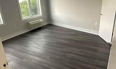 Living Room, 2301 Lemoine Ave 606, 1