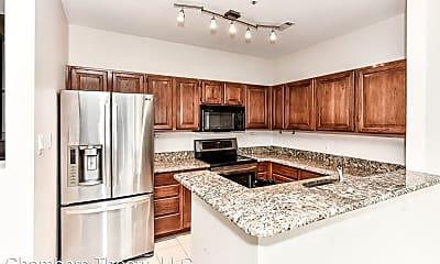 Kitchen, 275 S Pickett St, 1
