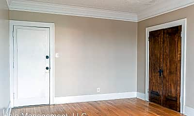 Bedroom, 80 Seward Ave, 1