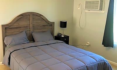 Bedroom, 2641 E Napoleon St, 0