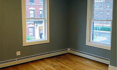 Bedroom, 106 Oliver Ave, 1
