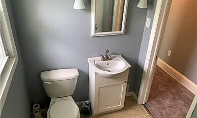 Bathroom, 345 Norton Ave, 2