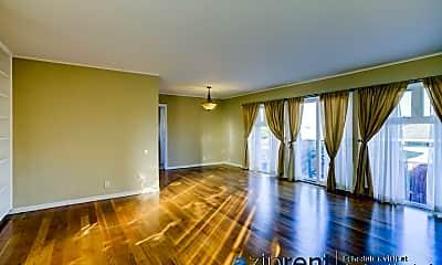 Living Room, 13 Hermosa Ln, 0