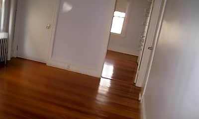 Bedroom, 184 Grant Ave., 2